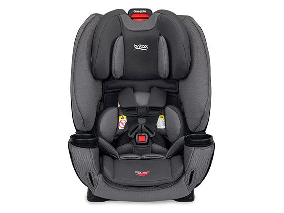 One4Life ClickTight All-In-One Carseat | Britax