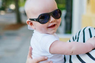 Aviator Junior Sunglasses (0-2) | Babiators - Nature Baby Outfitter
