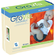 GroVia Biosoaker - Nature Baby Outfitter