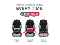 Grow With You ClickTight | Britax