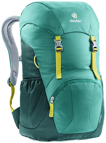 Junior Kids Backpack | Deuter