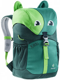 Kikki Kids Backpack | Deuter