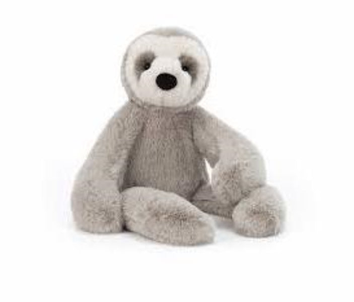 Bailey Sloth - Medium | Jellycat