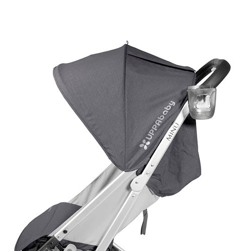 Cup Holder | UPPAbaby