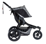 Revolution Flex 3.0 Duallie: Double Stroller | BOB