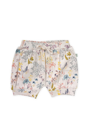 Savanna Shorts | Finn + Emma