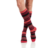 Nylon Collection | Women's Compression Socks by VIM & VIGR - Nature Baby Outfitter