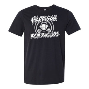 Harrison Roadhouse T-Shirt