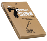 The 7 Deadly Sins - Issues Slipcase comic books