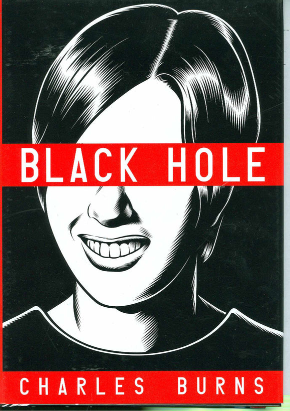 Black Hole Collected Hc