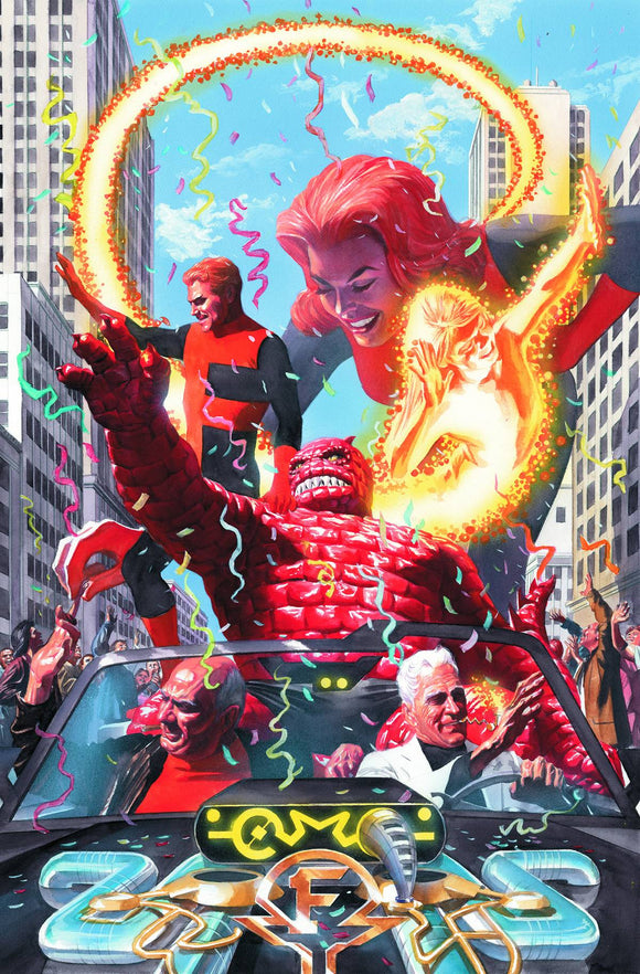 Astro City Family Album Tp New Ed