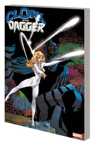 Cloak And Dagger Tp Shadows And Light