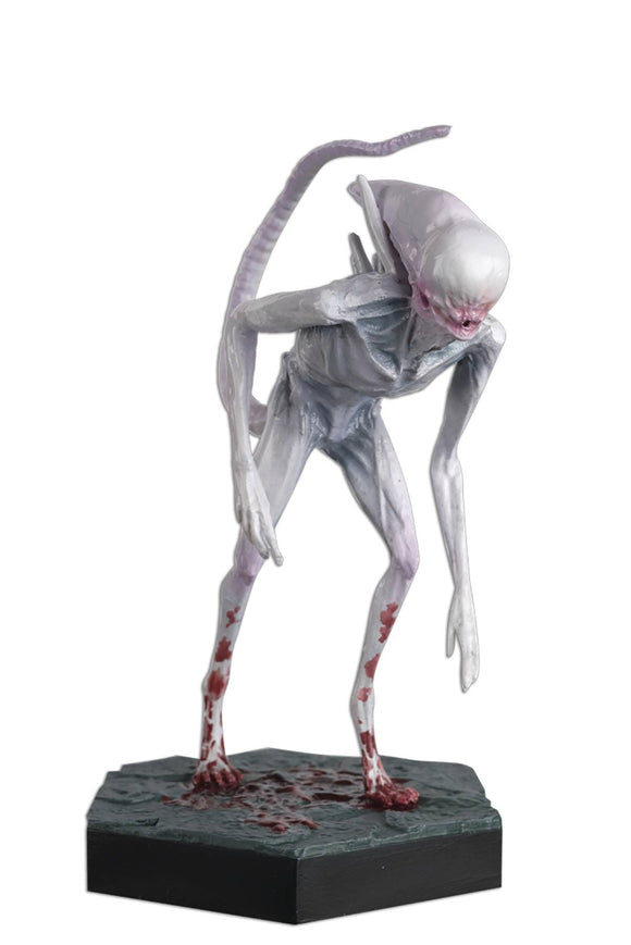 Alien Predator Fig Coll #37 Neopmorph From Alien Covenant