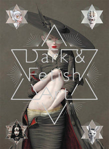 Dark & Fetish Art Sc