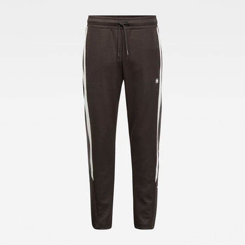 Jogging Pants side stripe