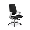 O2 Medium Back Revolving Office Chair