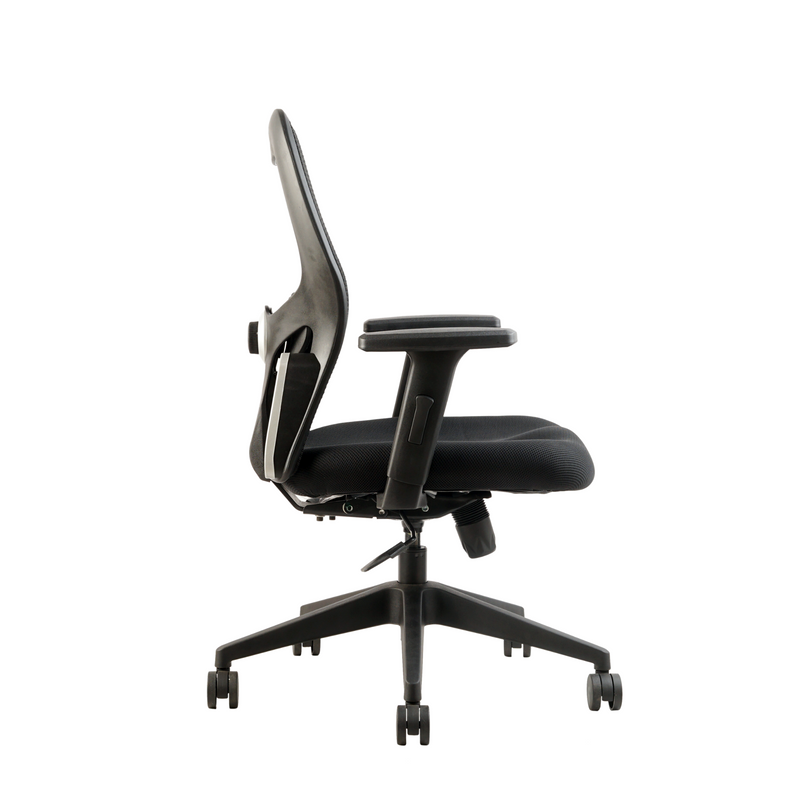Matrix Medium Back Mesh Office Chair