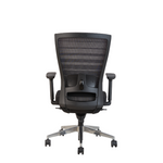 Echo Medium Back Ergonomic Office Chair