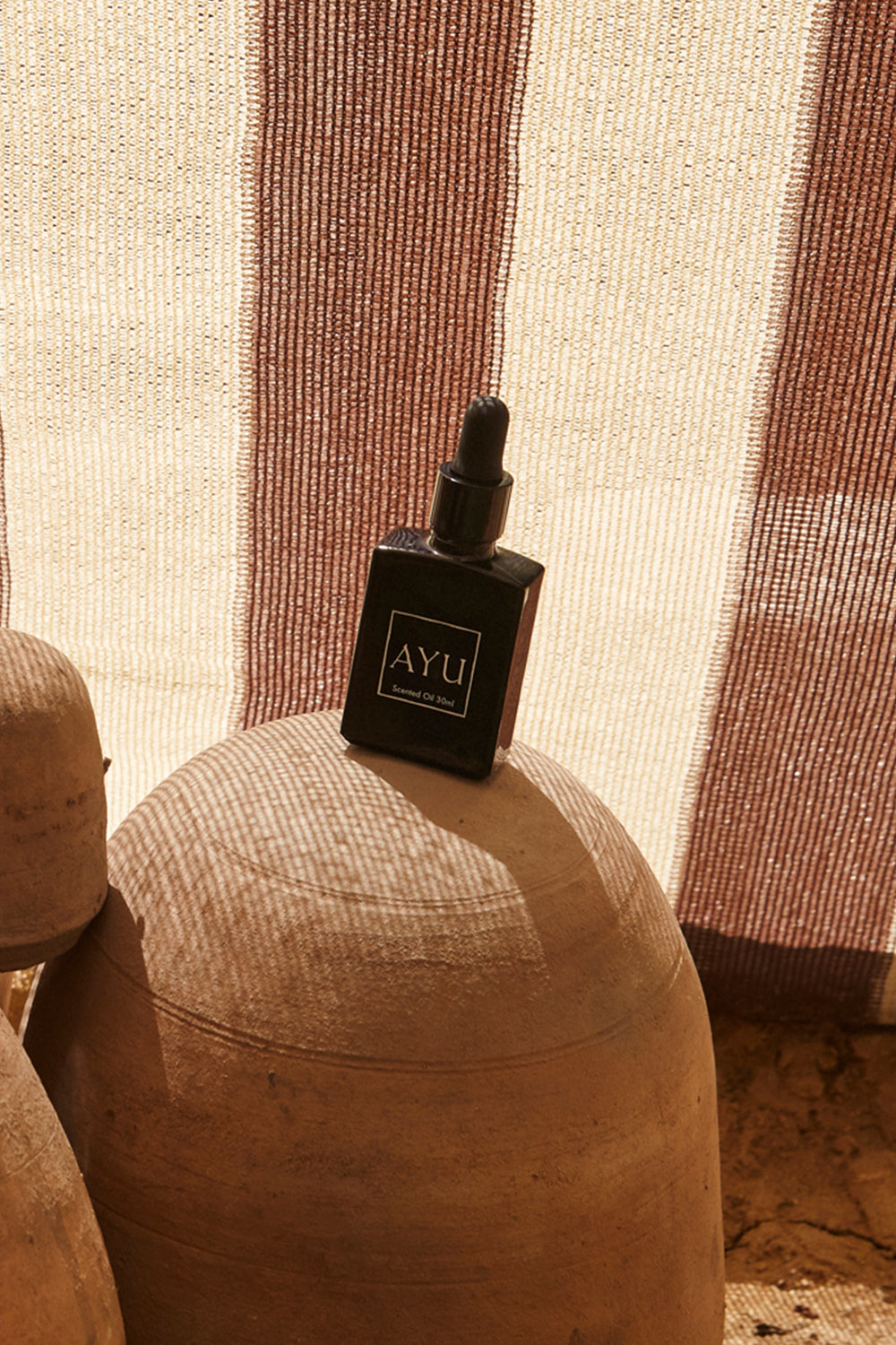 Souq perfume oil 30ml