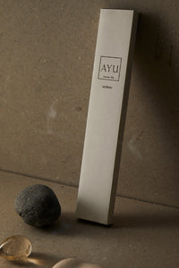 Myrhh incense 20g