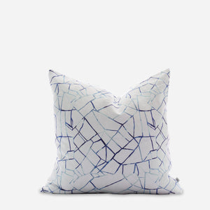 moochi x P+B small cushion - PENNEY + BENNETT
