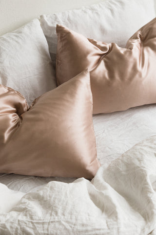 Rose Beauty Pillowslip