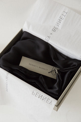Kohl Beauty Pillowslip