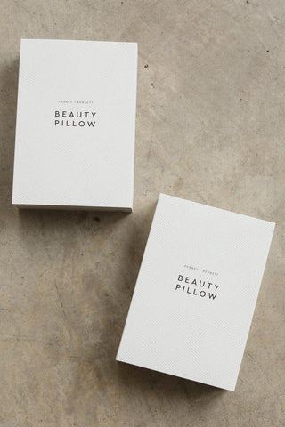 Miso Beauty Pillow