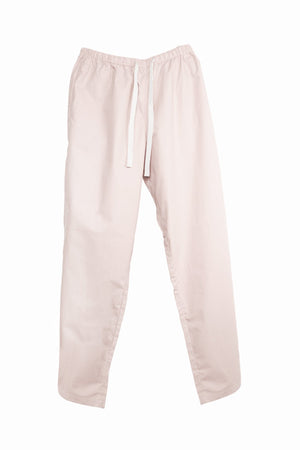 rose pocket pants image penney and bennett