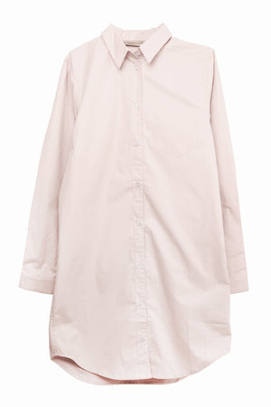 rose night shirt - PENNEY + BENNETT