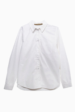 zinc long sleeve shirt - PENNEY + BENNETT