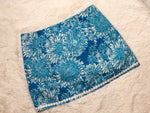 Lilly Pulitzer cotton skirt size 6