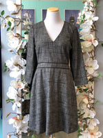Banana Republic NWT dress size 6