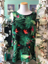 Lord + Taylor blouse NWT size M