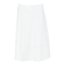 "Load image into Gallery viewer, WF A LINE SKIRT N 27"" - Head Over Heels - Israel - WEAR & FLAIR - מכף רגל ועד ראש"