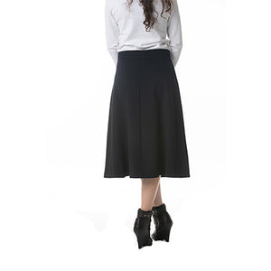 "WF A LINE SKIRT N 29"" - Head Over Heels - Israel - WEAR & FLAIR - מכף רגל ועד ראש"