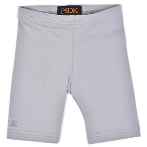 BGDK COTTON SHORT LEGGINGS