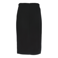 Load image into Gallery viewer, WF CREPE STRAIGHT SKIRT - Head Over Heels - Israel - WEAR & FLAIR - מכף רגל ועד ראש