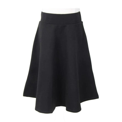 BGDK KIDS SKATER SKIRT - Head Over Heels - Israel - BGDK - מכף רגל ועד ראש