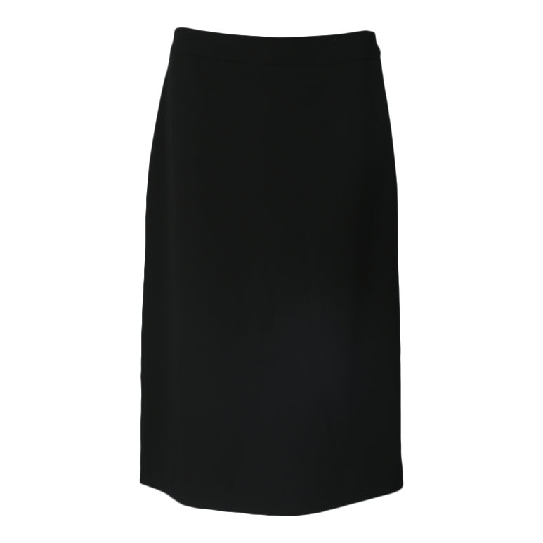 WF PENCIL KICK PLEAT SKIRT - Head Over Heels - Israel - WEAR & FLAIR - מכף רגל ועד ראש
