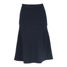Load image into Gallery viewer, BGDK YOLK SKIRT 29""