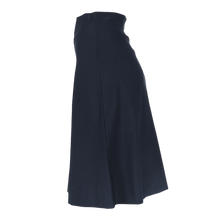 Load image into Gallery viewer, WF BANGALIN A LINE SKIRT 27""