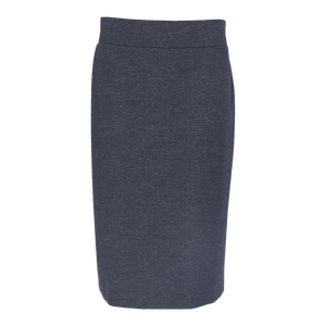 WF BASIC STRAIGHT SKIRT BAND 2in 27""