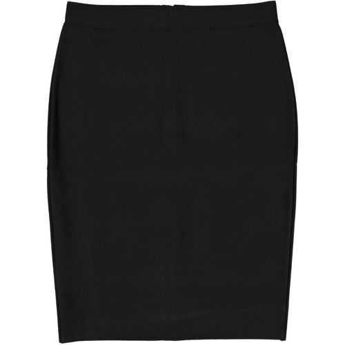 BGDK BASIC PENCIL SKIRT 25