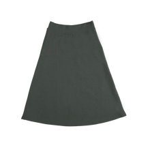 "Load image into Gallery viewer, BGDK BASIC A LINE SKIRT 27"" - Head Over Heels - Israel"