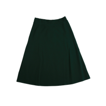 "Load image into Gallery viewer, BGDK BASIC A LINE SKIRT 25"" - Head Over Heels - Israel"