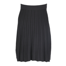 Load image into Gallery viewer, BGDK KIDS ACCORDIAN PLEATED KNIT SKIRT - Head Over Heels - Israel