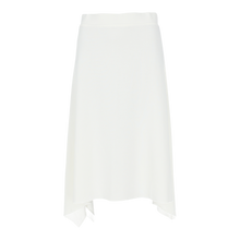 Load image into Gallery viewer, TG 360 SHARK BITE SKIRT