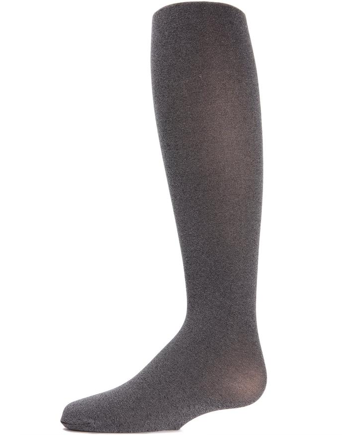 HEATHER TIGHTS TEENS - Head Over Heels - Israel - MEMOI - מכף רגל ועד ראש