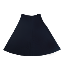 Load image into Gallery viewer, BGDK 4 PART SKIRT + ZIPPER 29""